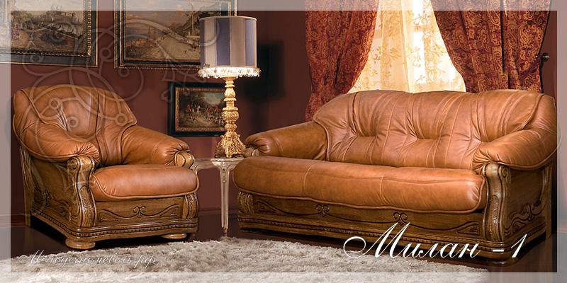 Итальянская элитная мягкая мебель Италии / Итальянские диваны / Модульные диваны, угловые диваны | Прямые поставки мебели, светильников и аксессуаров